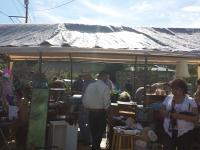RWCC Barn Sale